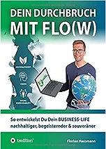 Buch Florian.jpg