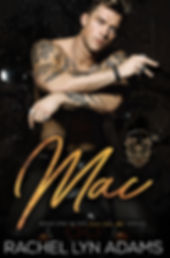 Mac Rachel Lyn Adams E-Cover.jpg