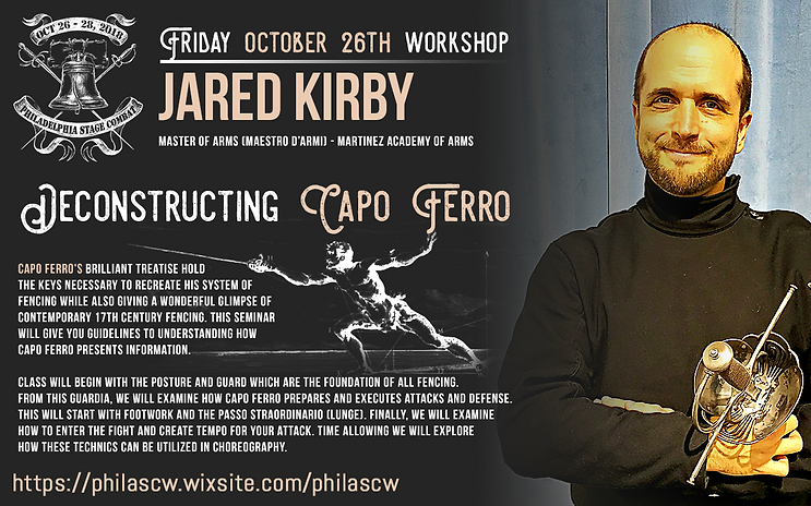 Jared Kirby - Friday Class.png