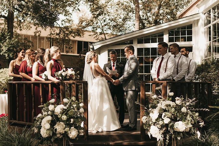 katy-houston-texas-wedding-photographer-