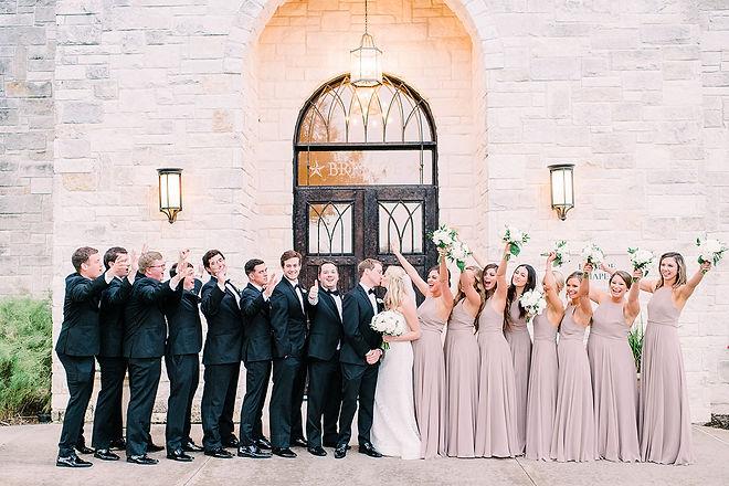 LAMB.WEDDING.BLOG.0046_websize.jpg