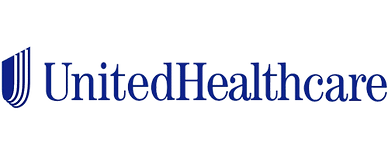 united-health-care-logo-png-10.png