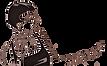 Logo ERBEHOF.png