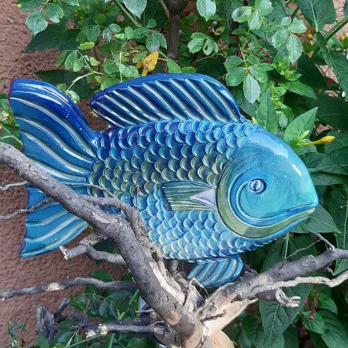Fisch Dorie