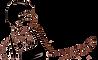 Logo%20ERBEHOF_edited.png