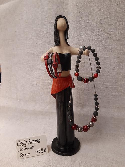 Lady Hanna