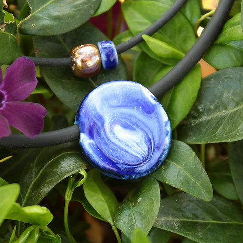 Medallion Marie