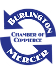 Burlington Mercer Chamber Logo Final cle