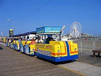Tramcar-Wildwood.jpg