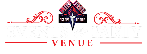 events-party-logowhite.png
