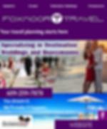 FoxmoorTravel ad Destination.png