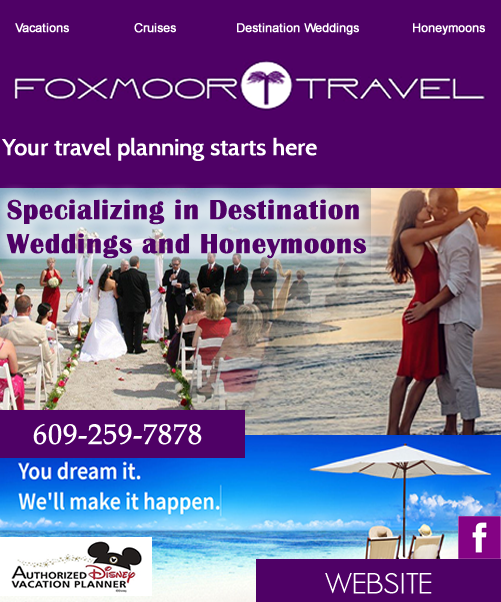 FoxmoorTravel ad Destination.png