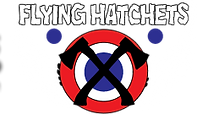 Flying Hatchets Grand.png