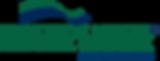 pmrc-logo2.png