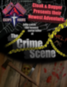 The Crime Scene.png