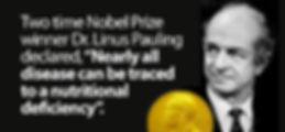 Linus-Pauling-Nobel-Prize.jpg