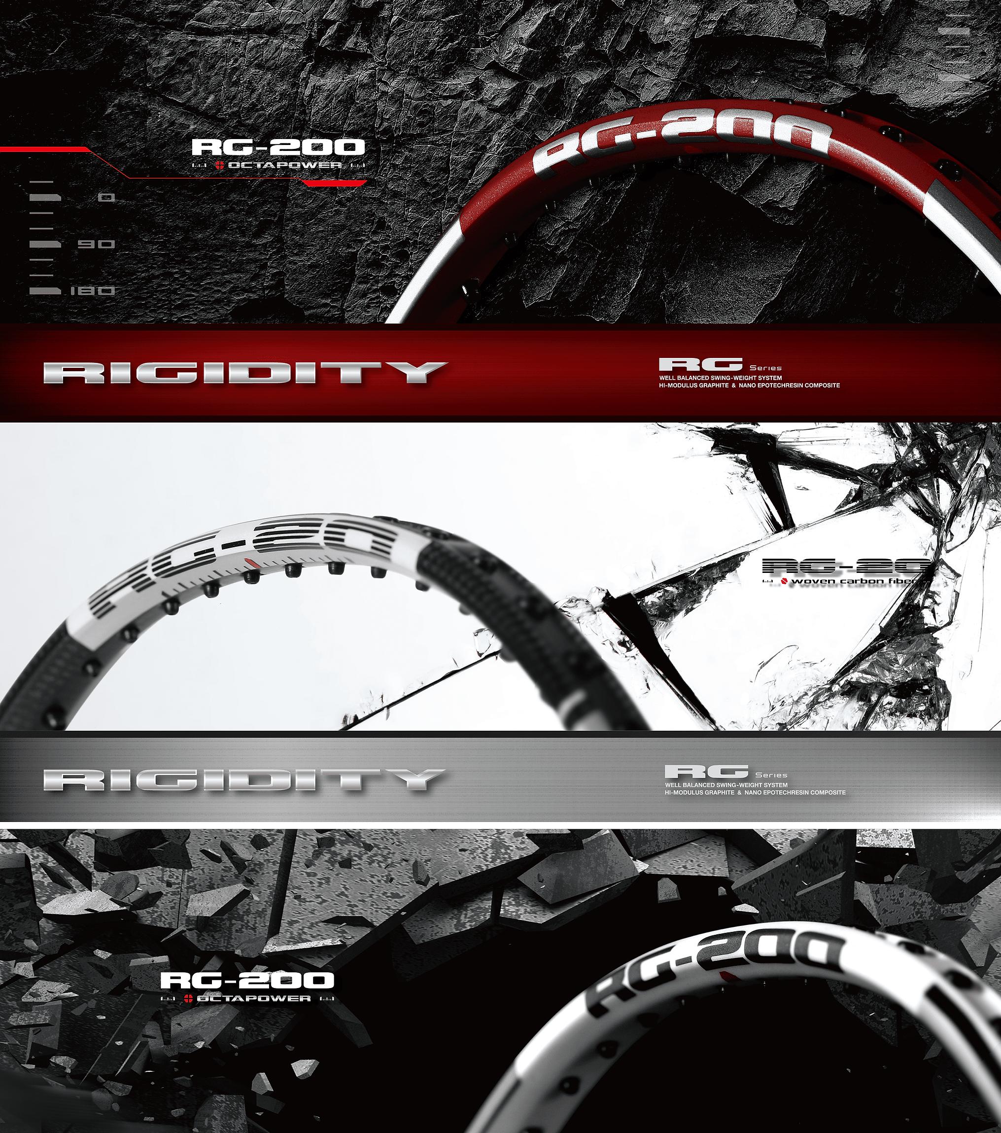 球拍產品廣告_RG_PC-01.png