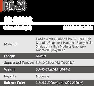RG20_說明-01.png