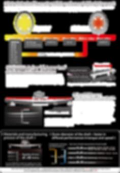 球拍與甜區比較_INT_02_20200313-01-01-01.png