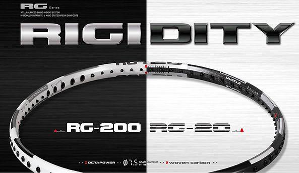 redson_rg20-200-crop-u189344_2x.jpg