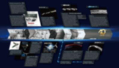REDSON(INT)_2020 Racket Timeline-Web-202