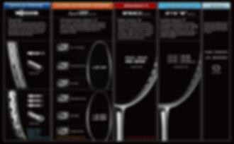 2020球拍分類(官網)-國際版-01.jpg