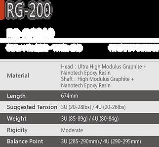 RG200_說明-01-01.png