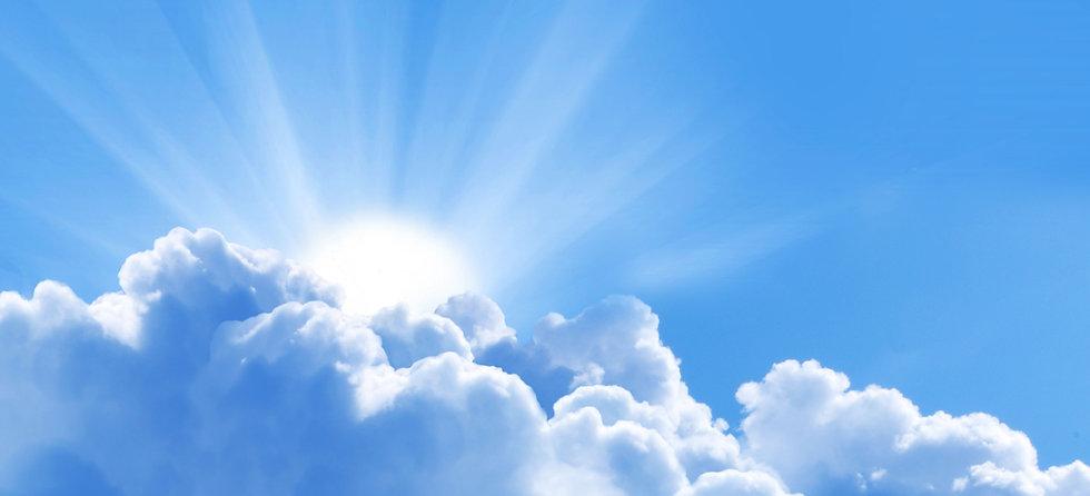redson_sky-crop-u205101_2x.jpg