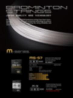 21.REDSON(INT)_Catalog 2019-羽線-01.jpg