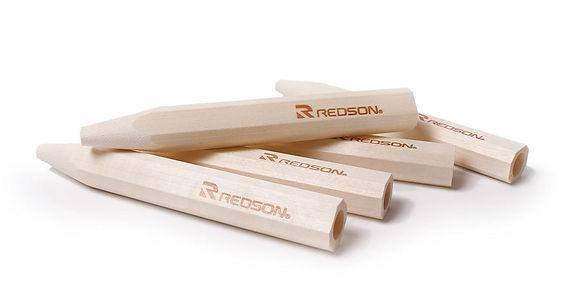redson_wooden handles-crop-u2274_2x.jpg