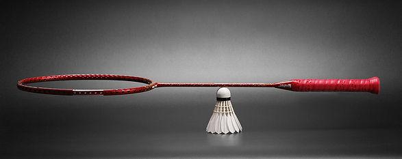 羽球拍平衡(黑背)-crop-u2294_2x.jpg