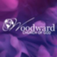 Woodward Avenue COG Logo.PNG