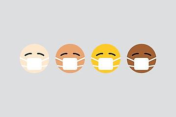 emojis_with_flu_masks.jpg