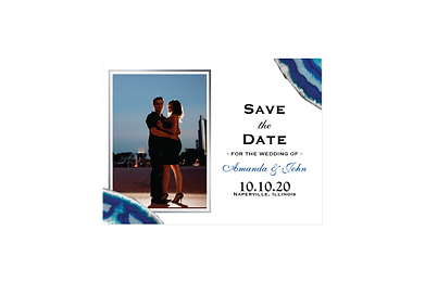 Wix Save The Date-01.png
