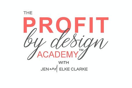 Profit By Design.png