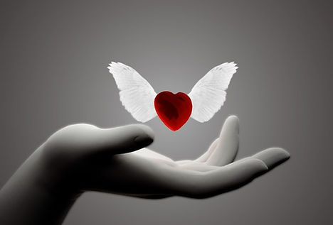 NEXT-2-HEART-HAND.jpg