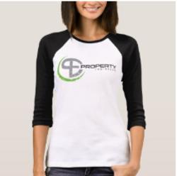 Property Engineers