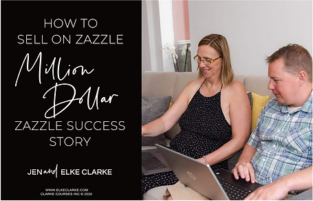 How To Sell on Zazzle.png