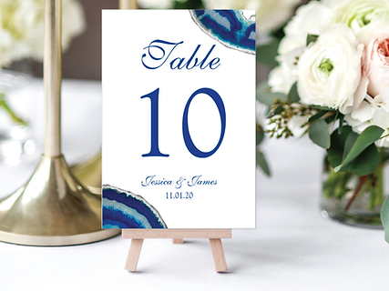 Agate Table Card-01.png