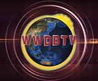 WWDBTV.png
