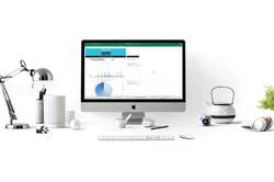 Premium Zazzle Designer Earnings Analytics