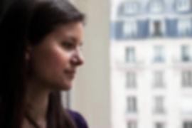 Solène-Utard-architecte-intérieur-designer-Paris-La Baule