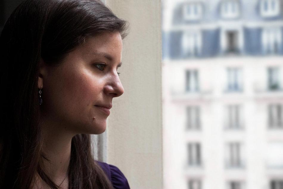 Solène-Utard-architecte-d'intérieur-designer-Paris- La Baule