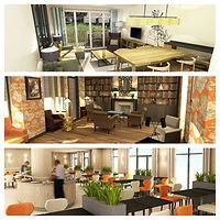 architecte-intérieur-Paris-La Baule-rénovation