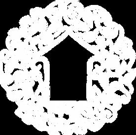 Logo 2020 MHP (white).png