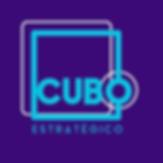 logo-cuboPrancheta_2_cópia_3.png