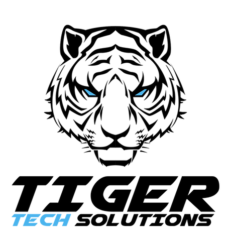 Tiger%20Tech%20Logo%20PNG_edited.png