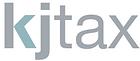logo-clean.png