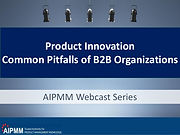 common-pitfalls-of-b2-b-organizations-ve