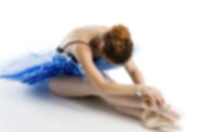 ballerina-tutu-blue-2.jpg